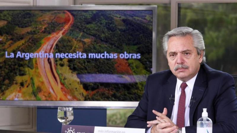 http://arbia.com.ar/imagenes/AF_19-08.jpeg