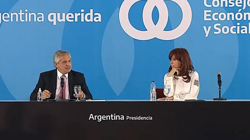 http://arbia.com.ar/imagenes/AF_Agric.jpeg
