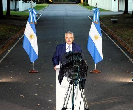 http://arbia.com.ar/imagenes/AF_Anuncio.jpg