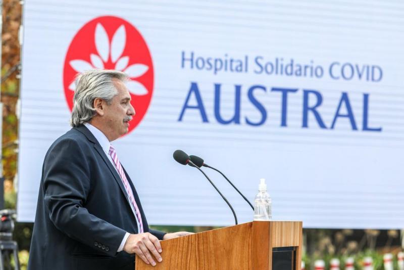 http://arbia.com.ar/imagenes/AF_Austral.jpg