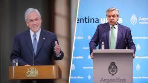 http://arbia.com.ar/imagenes/AF_Chile.jpg