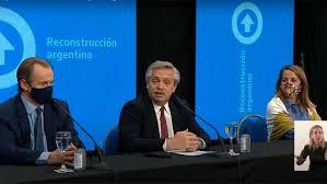 http://arbia.com.ar/imagenes/AF_ERios.jpg