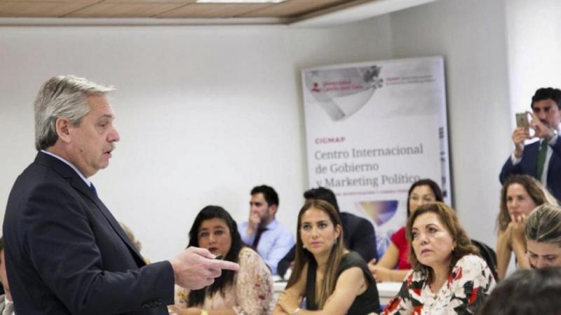 http://arbia.com.ar/imagenes/AF_Espana.jpg