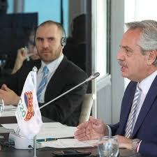 http://arbia.com.ar/imagenes/AF_G20.jpg