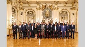 http://arbia.com.ar/imagenes/AF_Gobernadores.jpg
