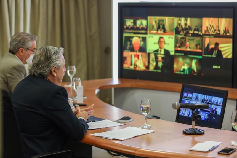 http://arbia.com.ar/imagenes/AF_Mercosur.jpg