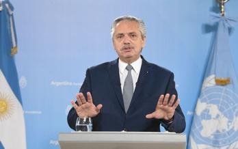 http://arbia.com.ar/imagenes/AF_ONU.jpg