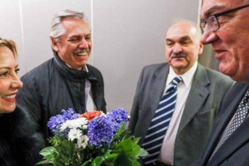 http://arbia.com.ar/imagenes/AF_berlin.jpg