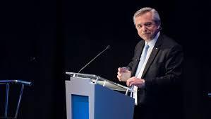 http://arbia.com.ar/imagenes/AF_debate.jpg