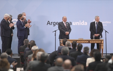 http://arbia.com.ar/imagenes/AF_jura.jpg
