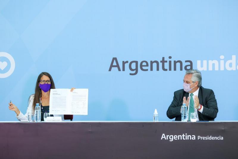 http://arbia.com.ar/imagenes/AF_mujer.jpg