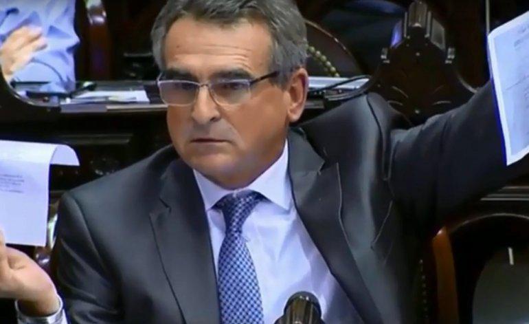 http://arbia.com.ar/imagenes/A_Rossi.jpg