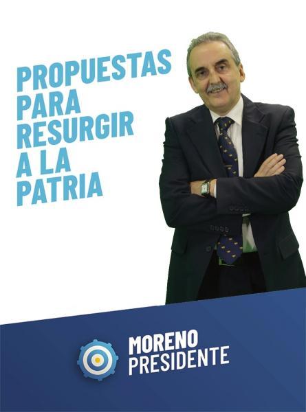http://arbia.com.ar/imagenes/Acto1.jpg