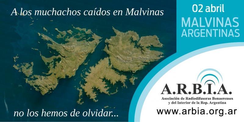 http://arbia.com.ar/imagenes/Arbia_Malvinas.JPG