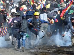 http://arbia.com.ar/imagenes/Bolivia_Enfrenta.jpg