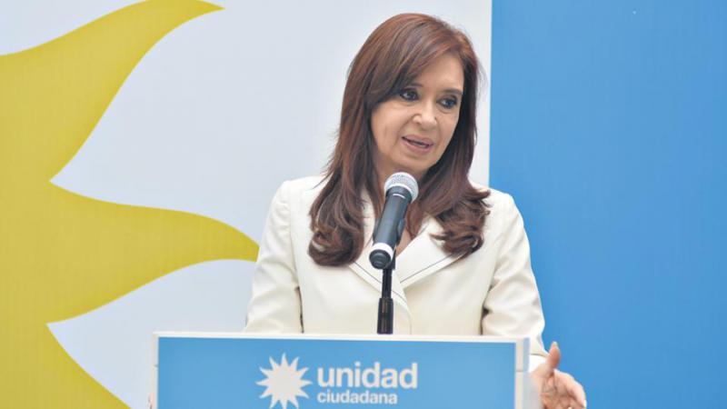 http://arbia.com.ar/imagenes/CFK_Conf.jpg