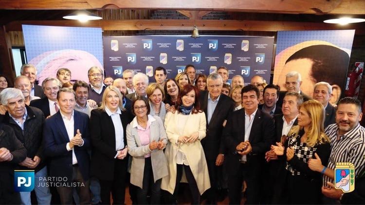 http://arbia.com.ar/imagenes/CFK_PJ.jpeg