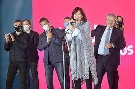 http://arbia.com.ar/imagenes/CFK_Tec_Cierre.jpg
