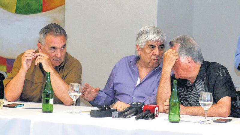 http://arbia.com.ar/imagenes/CGT5.jpg