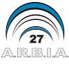 http://arbia.com.ar/imagenes/Canal2.jpg