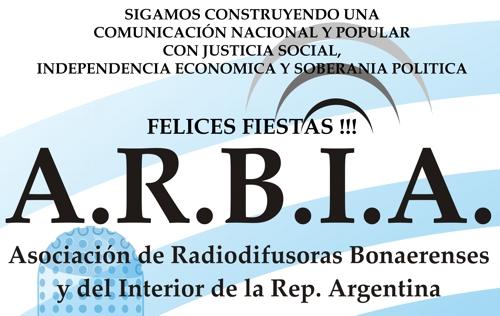 http://arbia.com.ar/imagenes/FF_Ar.jpg