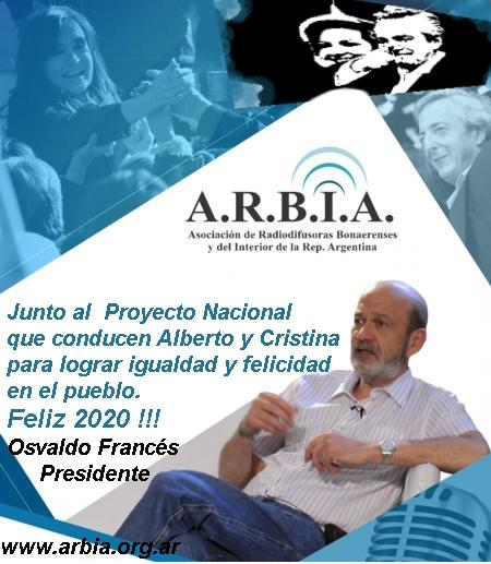 http://arbia.com.ar/imagenes/Feliz2020.jpg