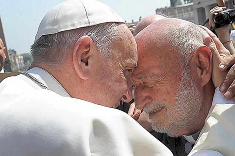 http://arbia.com.ar/imagenes/Francisco_Farinello.jpg