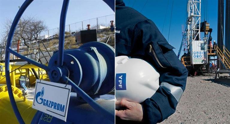 http://arbia.com.ar/imagenes/Gazprom.jpg