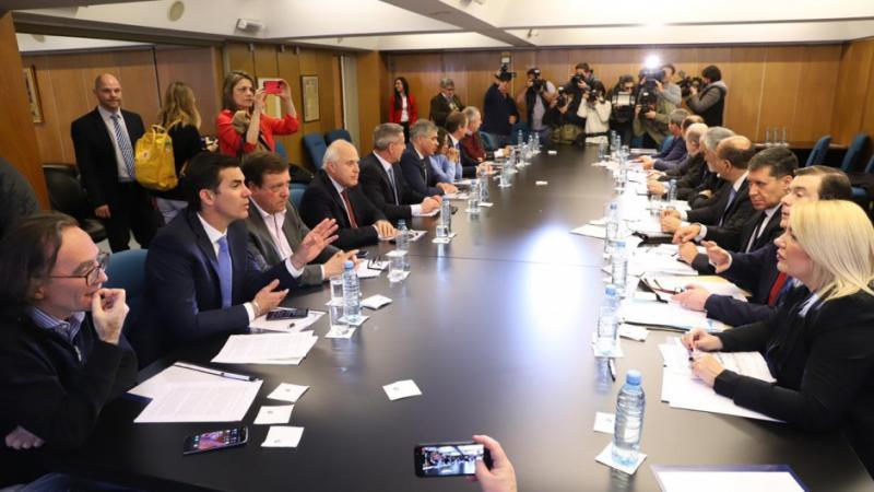 http://arbia.com.ar/imagenes/Gobernadores.jpg