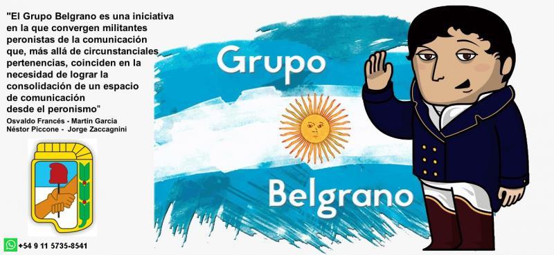 http://arbia.com.ar/imagenes/Grupo_Belgrano2.jpg