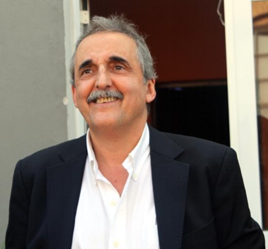 http://arbia.com.ar/imagenes/Guille_Ok.jpg