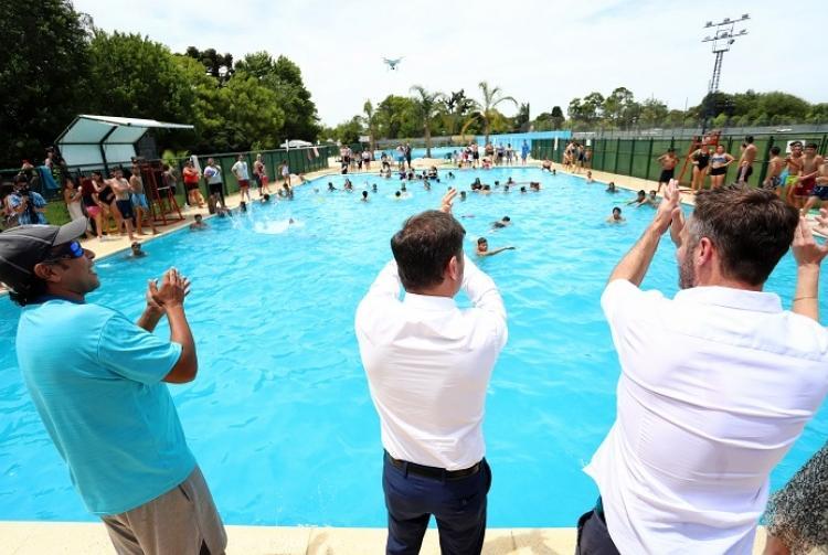 http://arbia.com.ar/imagenes/Kici_-escuelas_de_verano.jpg