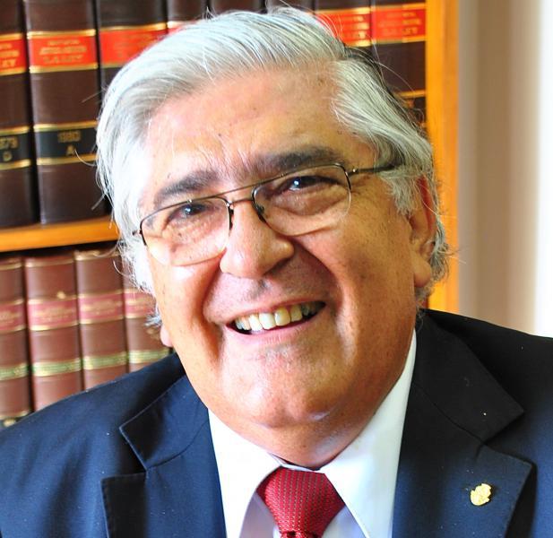 http://arbia.com.ar/imagenes/MJRV.JPG