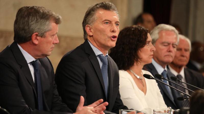 http://arbia.com.ar/imagenes/MM_Congreso.jpg