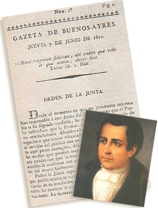 http://arbia.com.ar/imagenes/M_Moreno2.jpg