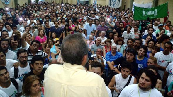 http://arbia.com.ar/imagenes/Moreno_LaNestor.jpg