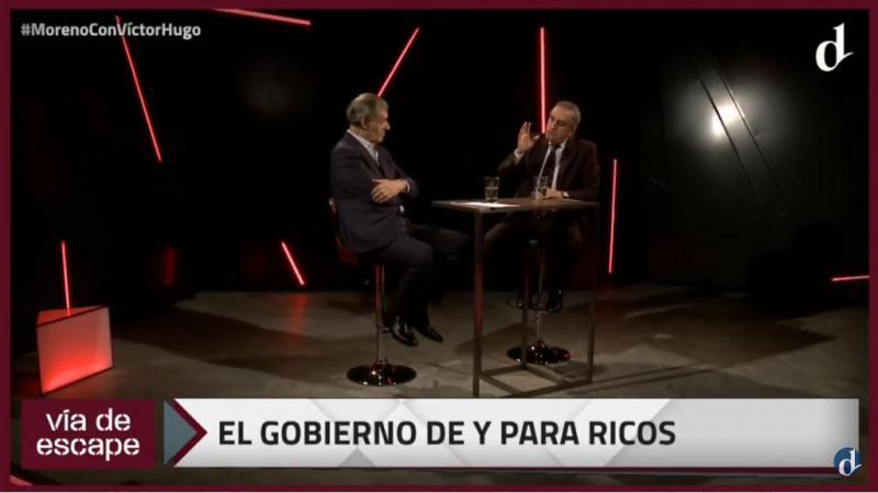 http://arbia.com.ar/imagenes/Moreno_VHM.jpg
