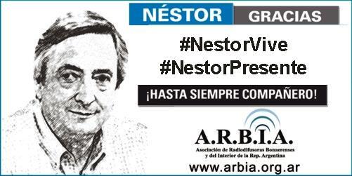 http://arbia.com.ar/imagenes/Nestor-Arbia2.jpg