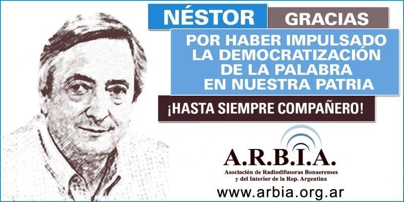 http://arbia.com.ar/imagenes/NestorGracias2.jpg