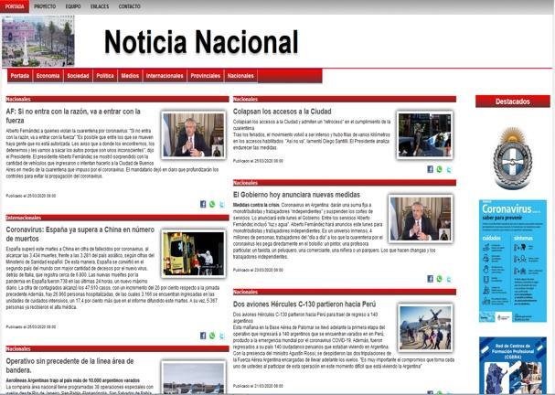 http://arbia.com.ar/imagenes/Noti_Nac.jpg