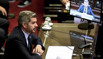 http://arbia.com.ar/imagenes/Pena_cong.jpg