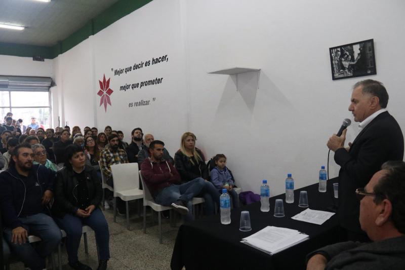 http://arbia.com.ar/imagenes/Pereyra_4.jpg