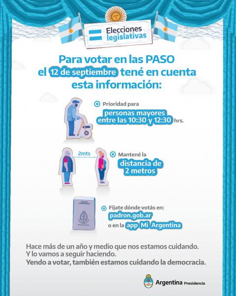 http://arbia.com.ar/imagenes/Placa_fija_Cuidados.png