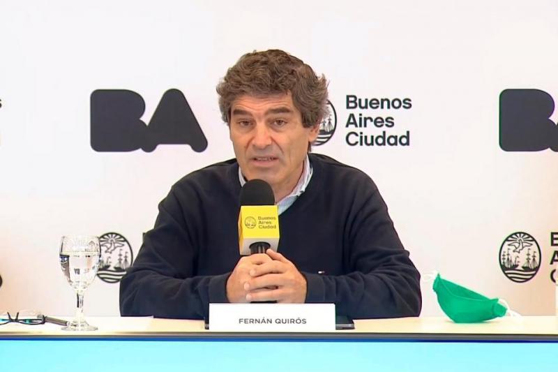 http://arbia.com.ar/imagenes/Quiros.jpeg