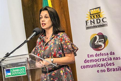 http://arbia.com.ar/imagenes/RenataMielli.jpg