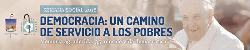 http://arbia.com.ar/imagenes/SemanaSocial.jpg