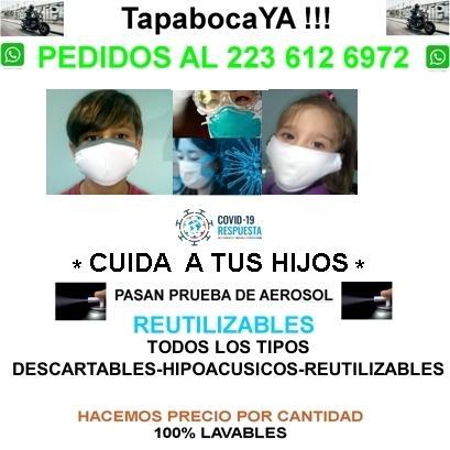 http://arbia.com.ar/imagenes/TAPA_ok.jpg