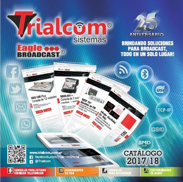 http://arbia.com.ar/imagenes/Tri-catalogo-marzo-2017.jpg