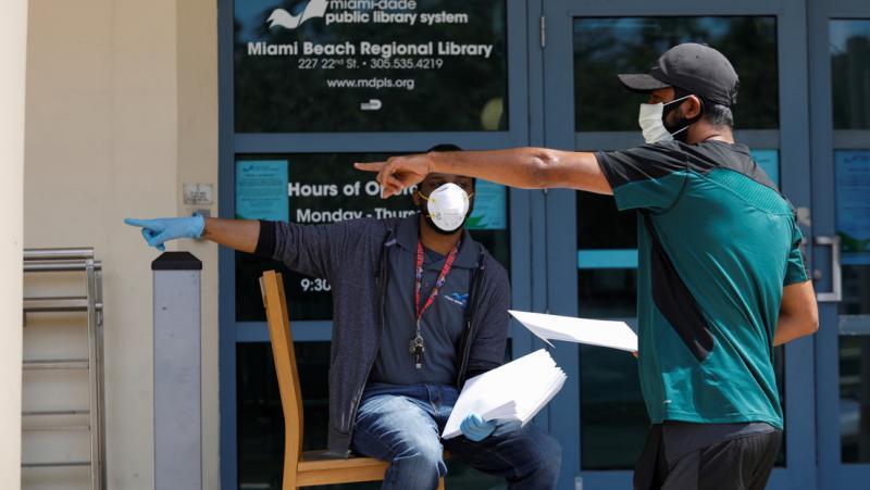 http://arbia.com.ar/imagenes/USA_Desempleo.JPG