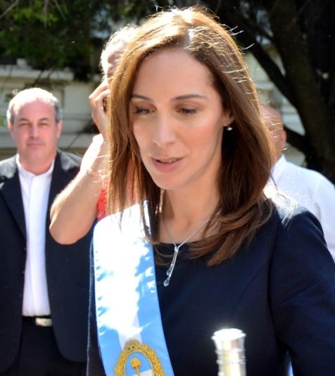 http://arbia.com.ar/imagenes/Vidal_3.jpg